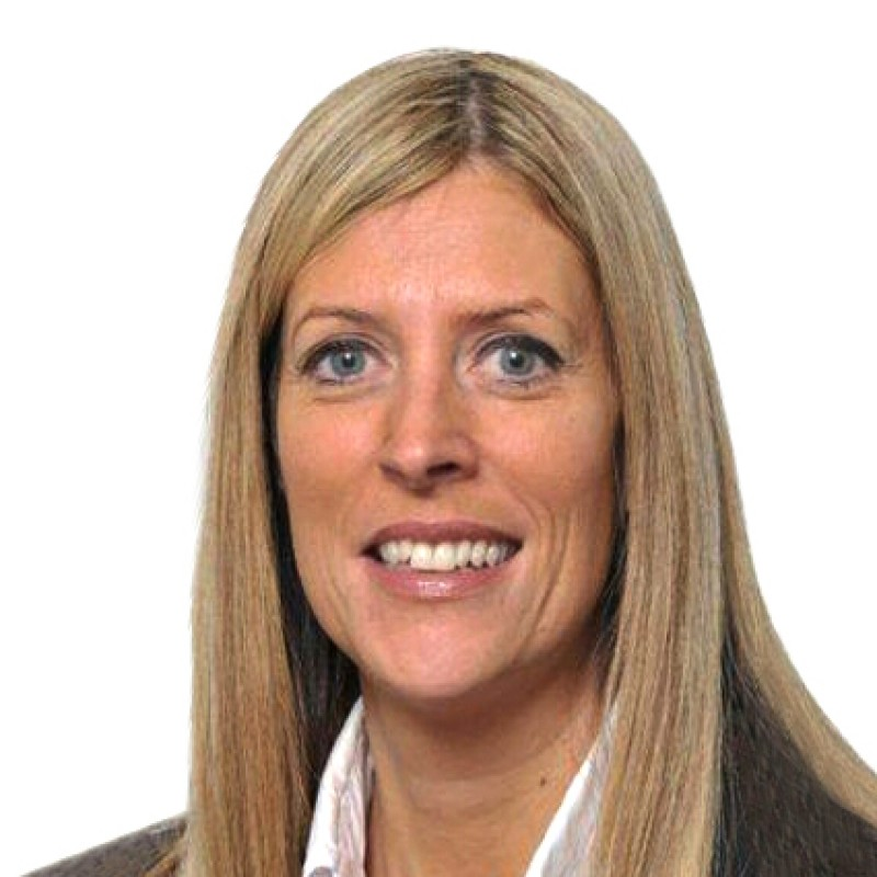 Staff Pic - Julie Clifton - Cropped