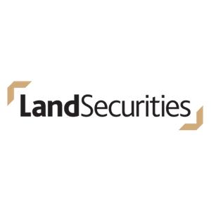 land-securities