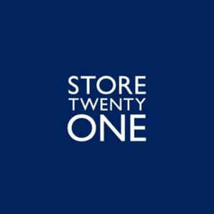 store-twenty-one