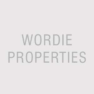 wordie-properties